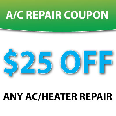 central ac heating and cooling hvac